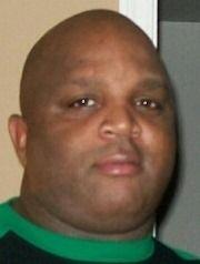Man guilty in murder of spouse