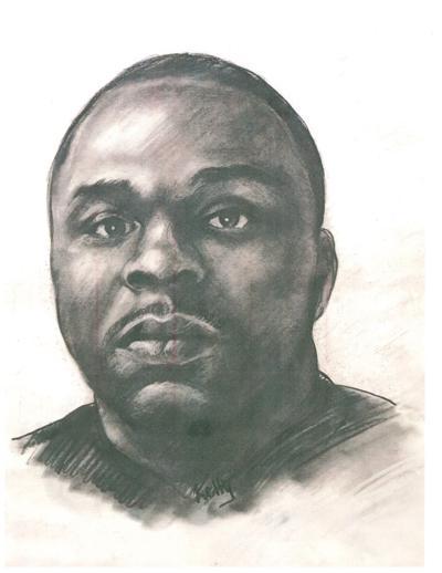 Police seek armed robbery suspect