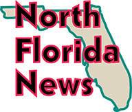 North Florida News