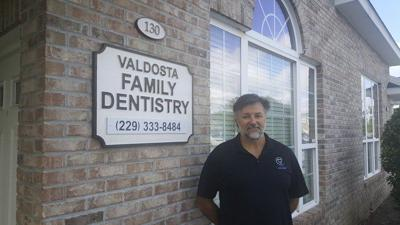 Spirit of the Entrepreneur: Valdosta Family Dentistry
