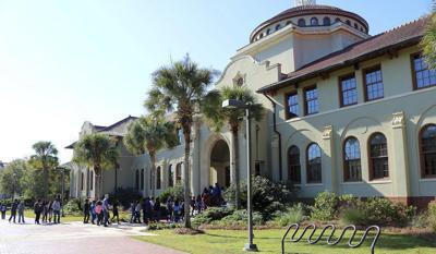VSU among most affordable online colleges | Local News