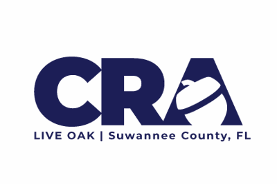 Live Oak CRA logo.png