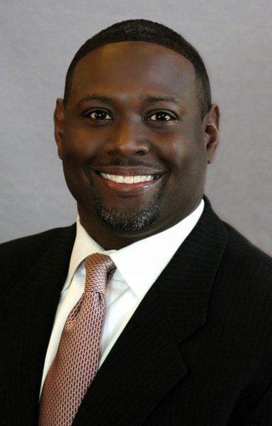 Lawmaker pushing for mandatory recess