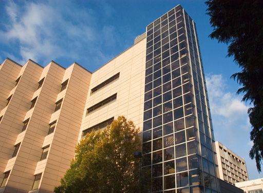 best-hospital 13.jpg