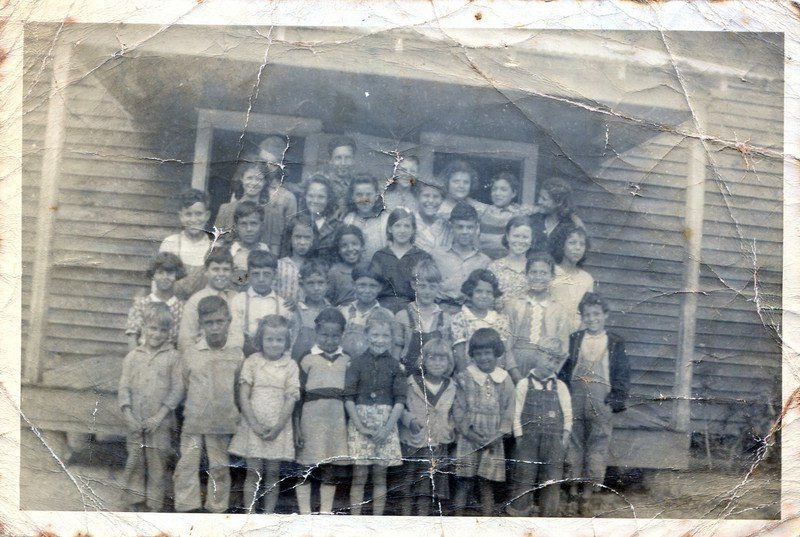 Unearthing A Buried Identity: VSU professor fights to gain recognition for Mississippi tribe