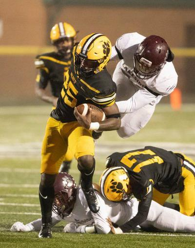 Extra Points: Valdosta escapes Johns Creek, heads to Richmond Hill