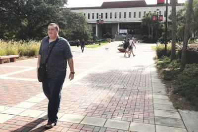 South Georgia reacts to California bar shooting