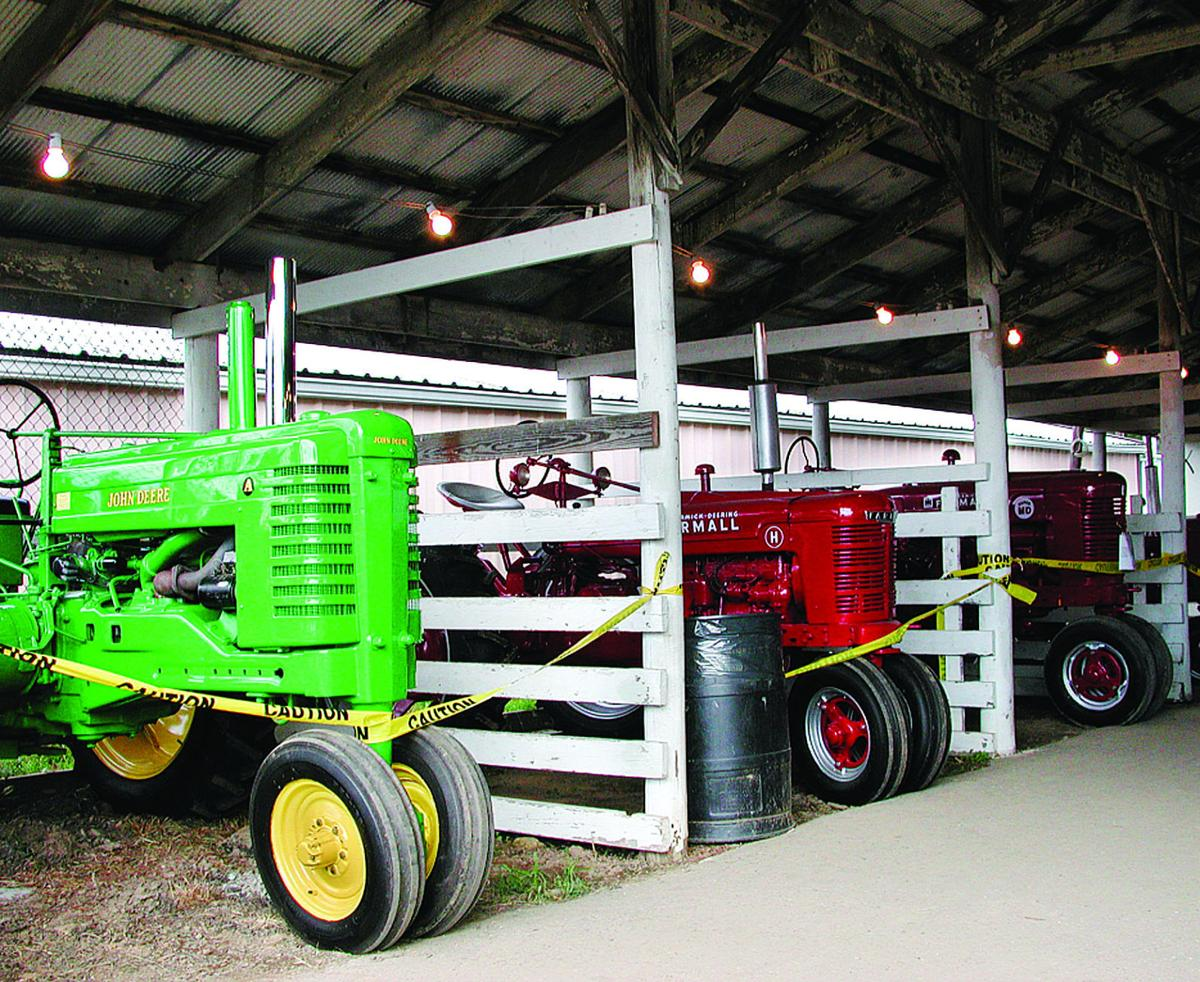 37th annual sunbelt ag expo opens today