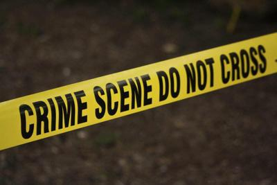 Man charged in Valdosta restaurant burglaries