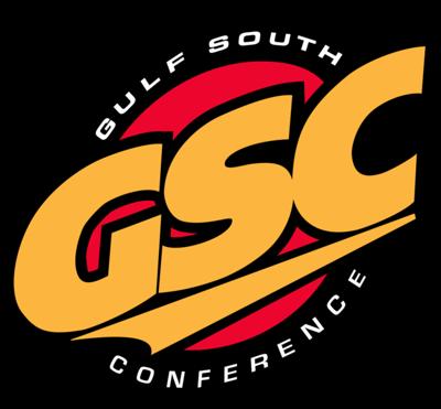 GSC statement on Valdosta State University's use of ineligible student-athlete