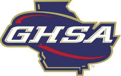 GHSA agrees to delay football season until Sept. 4