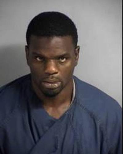 Lowndes County jury finds man guilty of armed robbery