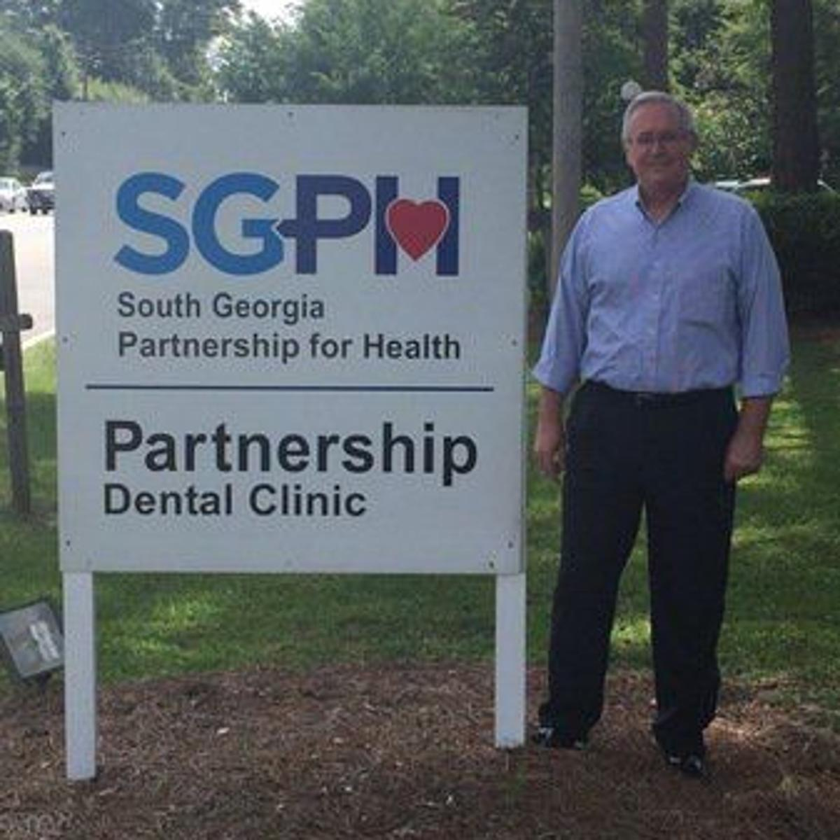 Clinic offers free dental care | Local News