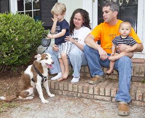 110706 missing dog family.jpg