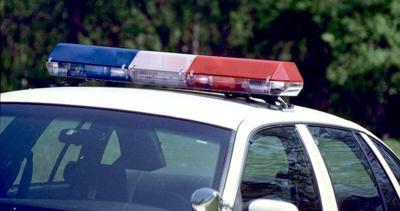 Arrest made in Valdosta, Lowndes store robberies