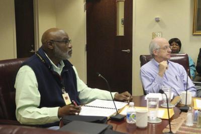 Hospital Authority OKs $50 million e-record project