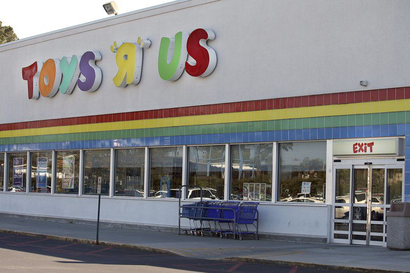 Toys Are Us Search : Toys r us ca registry search index wow