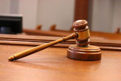 Clinch man sentenced to prison, banishment for gang activities