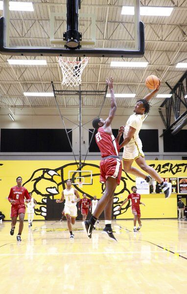 Tickets on sale for Region 1-6A hoops tournament
