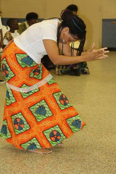Juneteenth observances welcome community | Local News