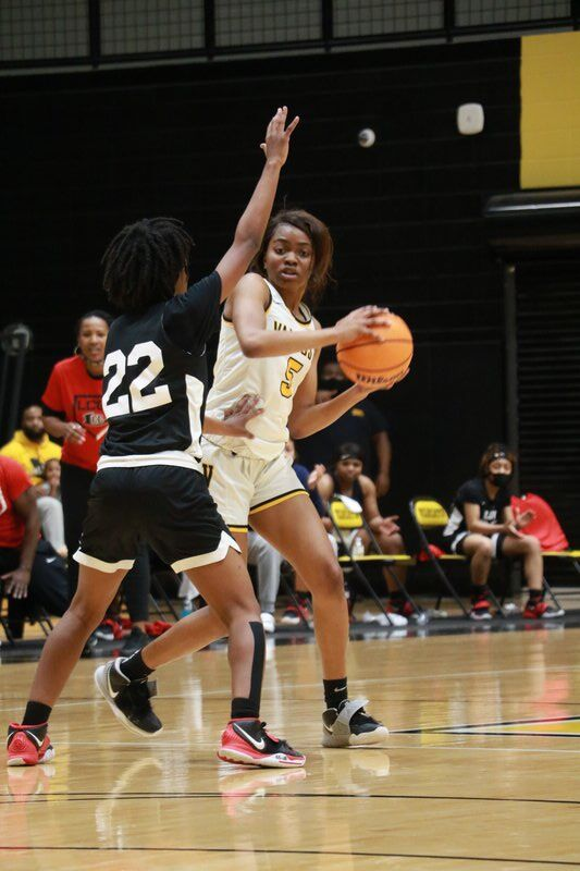 'Cats, Lady 'Cats well-represented on All-Region Team