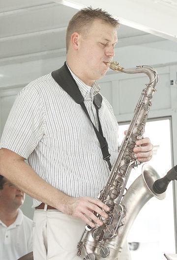vdt rhythm 1