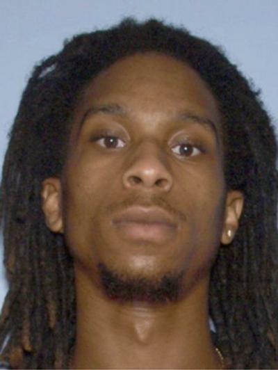 Third suspect arrested in shooting death of Valdosta teen