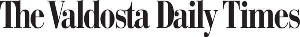 Valdosta Daily Times - Evening Newsletter