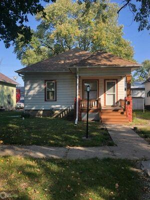 2 Bedroom Home in Red Oak - $42,500