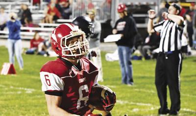Tyler Hensley, Sidney