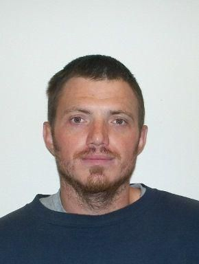 Officials request help in finding man who escaped work release
