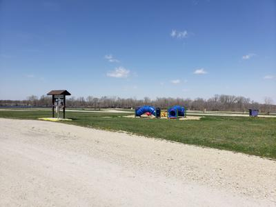 State to reopen Iowa campgrounds on Friday, with restrictions