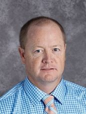 Shaffer's resignation approved by Shen School Board