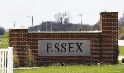 Proposed noise ordinance for Essex is dropped