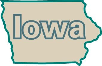 Iowa Capitol will be protected, state law enforcement officials say