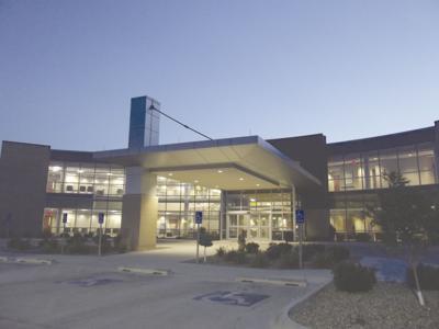 Shenandoah Medical Center Launches e-Emergency Service