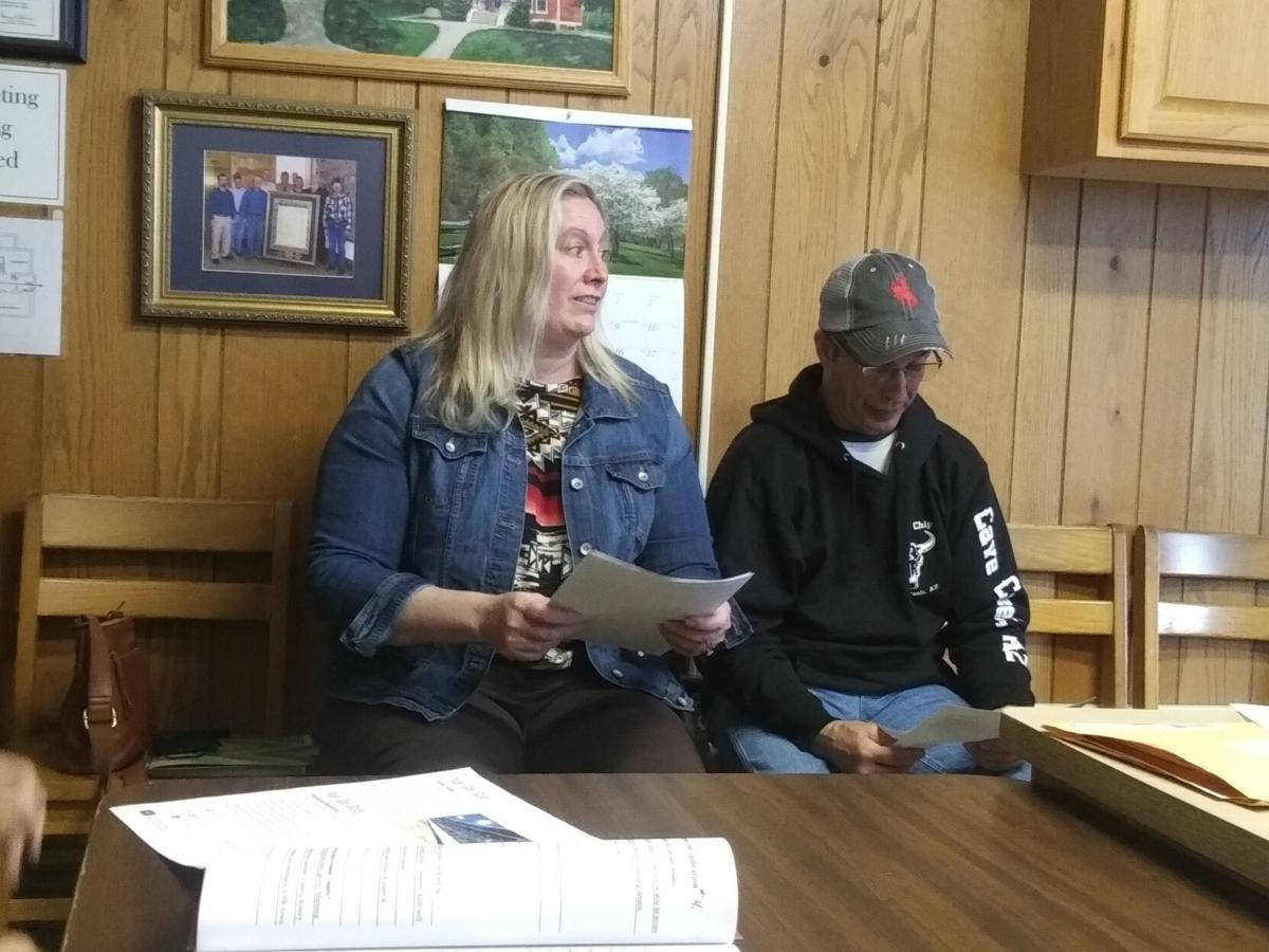 Fremont County Tourism Board awards $9,750 in April cycle grants