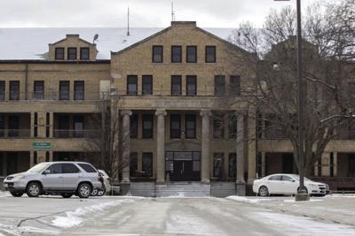 Glenwood Resource Center under investigation, superintendent fired