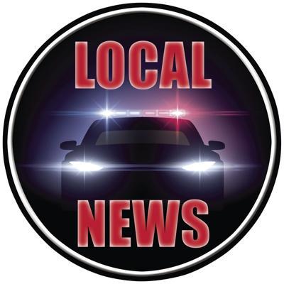 Shenandoah Police Report