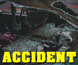 Single vehicle accident results in death of Farragut man