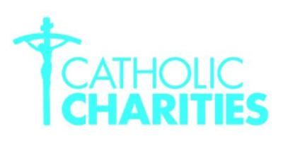 Catholic Charities Flood Relief Grants