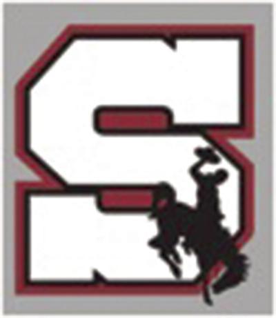 Sidney Cowboys/Cowgirls