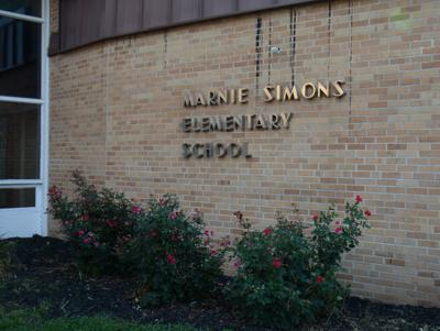 Hamburg High School request vote tied, State Board will reconsider in February