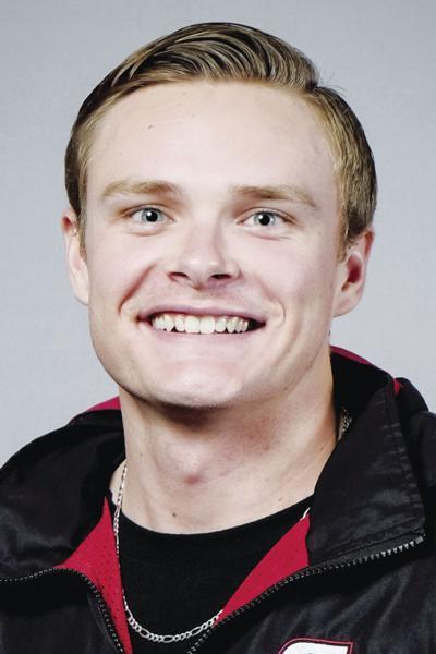 Kyle Hiser
