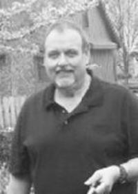 tinley, john | Obituaries | valleynewstoday com