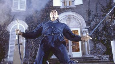 'Highlander The Series' (1992-1998)_CMYK.jpg