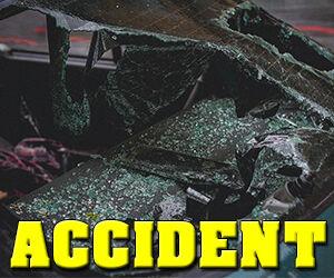 Fatal Crash in Montgomery County