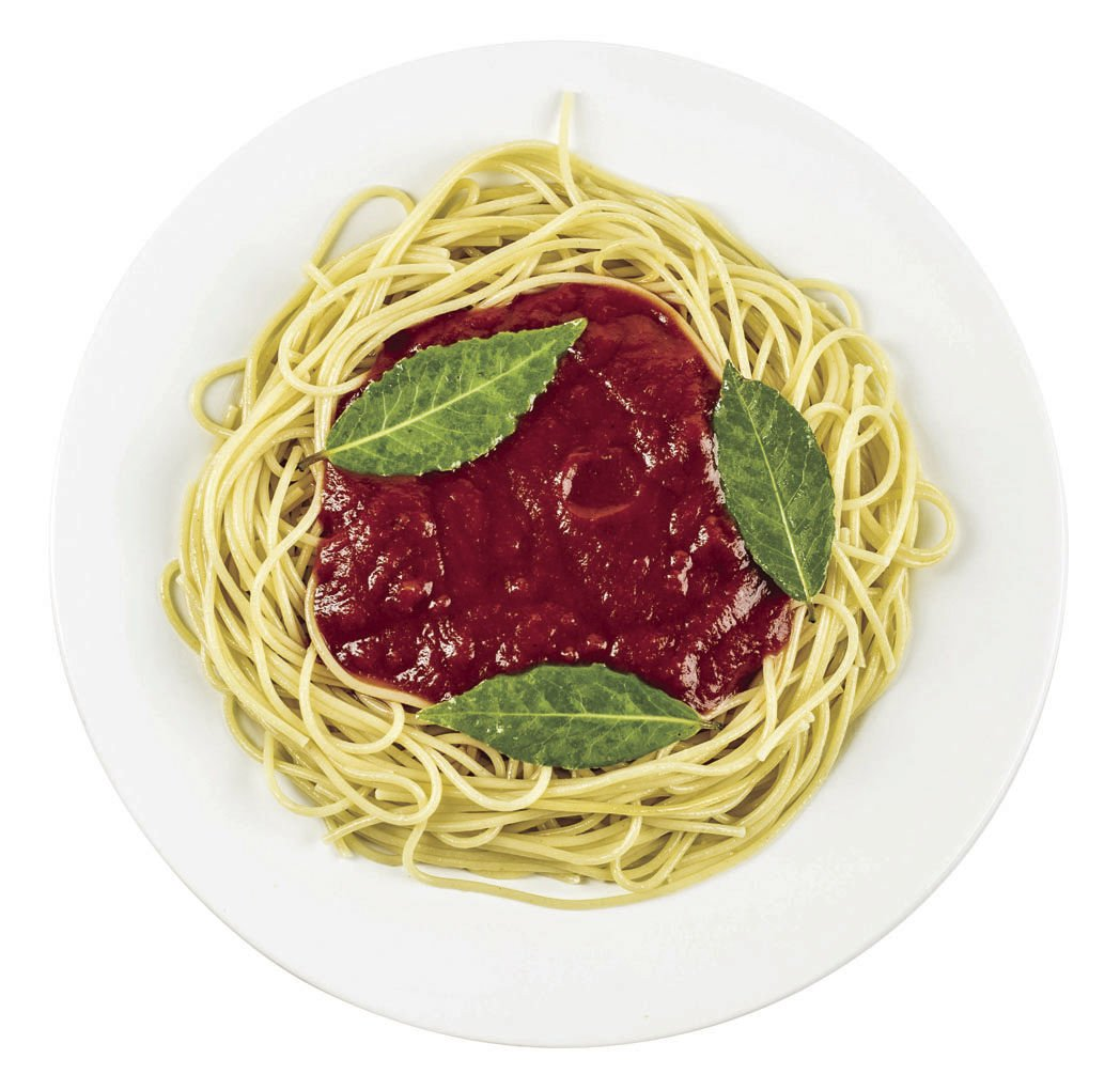 pasta puns and pies at essex high essex independent