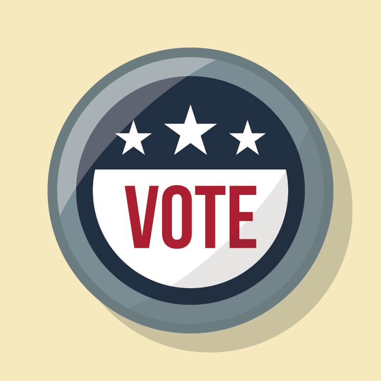 Page County announces first satellite voting location