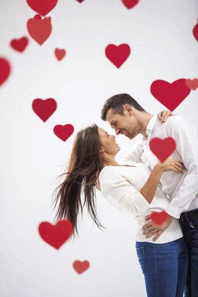 dating site free chat in india